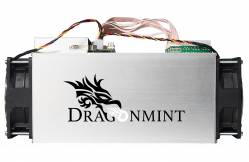 DragonMint-Miner-visual-with-Logoee.jpg