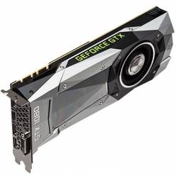 nvidia-geforce-gtx-1080-2_0ee.jpg