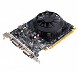 geforce-gtx-750-ti-3qtr.jpg